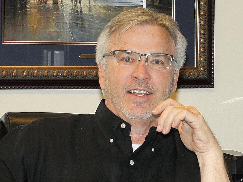 Leonard Duncan